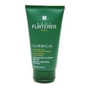 Rene Furterer Curbicia Lightness Regulating Shampoo, 150ml