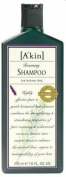 A'KIN Rosemary Shampoo 225ml
