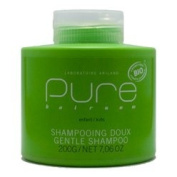Hairgum - Pure Children - Gentle Shampoo - 200 gr. / 210ml