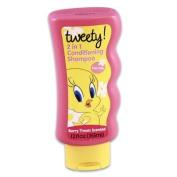 Tweety 5.1cm 1 Shampoo/conditioner 350ml