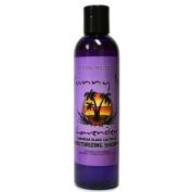 Lavender Jamaican Black Castor Moisturising Shampoo 240ml