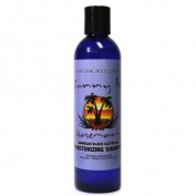 Rosemary Jamaican Black Castor Oil Shampoo 240ml