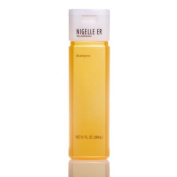 Crede Nigelle ER Shampoo - Silky, smooth and shiny