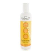 Bioken Enfanti Natural Remedy Frizz Free Shampoo - 240ml