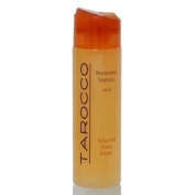 Cali Tarocco Orange Moisturising Shampoo - 260ml