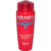 Shine Capture Shampoo for Fine Hair Unisex Shampoo by Natural Hair, 250ml