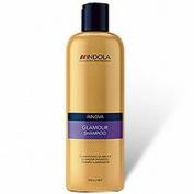 Indola Innova Glamour Shampoo