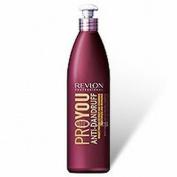 Revlon PROYOU Anti-Dandruff Shampoo 350ml