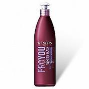 Revlon PROYOU White Hair Shampoo 350ml