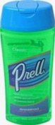 Prell Shampoo Classic 400 ml