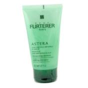 Rene Furterer Astera By Rene Furterer - Soothing Shampoo ( For Sensitive And Irr, 150ml