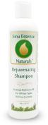 Emu Essence Rejuvenating Shampoo SLS Free with Emu Oil 240ml