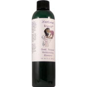Northwest Scents Floral Bouquet Moisturising Shampoo for Black, African American, Afro Caribbean, Dry, Coarse, and Highly Textured Hair - 250ml bottle