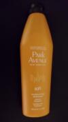 Park Avenue Soft Moisturising Shampoo 300ml