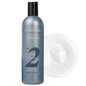 Elon Moisture Therapy Shampoo - Step 2 350ml