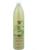 KUZ Invigorating Shampoo 500ml