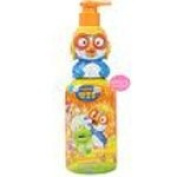 Pororo The Little Penguin Conditioning Shampoo