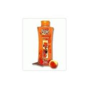 Nyle Herbal Nourishing Shine Shampoo (Amla, Shikaki, Apricot extracts) 450ml