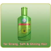 K.P.Namboodiri's Ayurvedic Hair Care Shampoo 100 ml