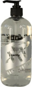 Hantz Professional Clarity Shampoo 470ml