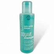 Revlon Equave Hydro Nutritive Shampoo