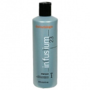 Infusium 23 Shampoo for Colour Treated/Permed