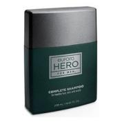 Eufora Hero for Men Complete Shampoo, 250ml