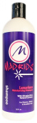Madrid's Luxurious Moisturising Shampoo 470ml