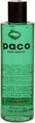 Paco By Paco Rabanne For Men and Women All Over Shampoo, 250mls