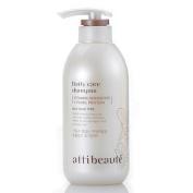 Attibeaute Daily Care Shampoo (Oily Type) 16.9fl.oz./500ml