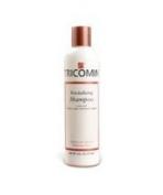 Tricomin Revitalising Shampoo - 240ml