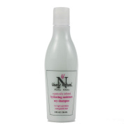 Nearly Natural Hydrating Soy Shampoo 240ml