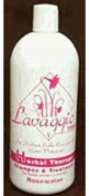 Lavaggio Prima Herbal Therapy Shampoo Treatment Rosewater 950ml 209393