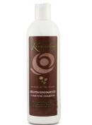 Keratinology Shampoo 355 ml
