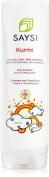 Saysi Kurmi Natural Tear-Free Shampoo, 300ml