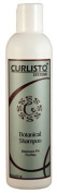 Curlisto Botanical Shampoo 240ml