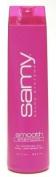 Samy Salon Systems Smooth Shampoo 12oz/354ml