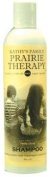 Kathy's Family Prairie Therapy Shampoo 240ml