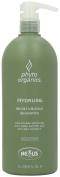 Phyto Organics Hydruss Moisturising Shampoo 1000ml