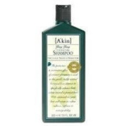 A'Kin Ylang Ylang Colour Care Shampoo, 225Ml