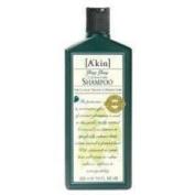 A'Kin Ylang Ylang Colour Care Shampoo, 225Ml