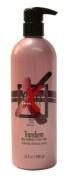 eXo Transform Hydrating Shampoo 470ml