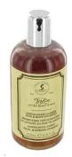Taylors of Old Bond Street Hair & Body Shampoo