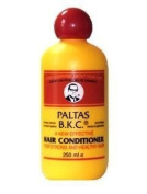 Paltas B.K.C Hair Shampoo. 250Ml