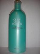 Clay Esthe EX Shampoo 330ml