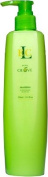 ELC Dao of Hair Pure Olove Shampoo - 350ml