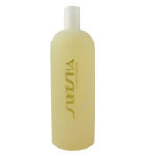 Sukesha Clear Hair Wash 740ml