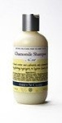 Abbey St. Clare Chamomile Shampoo for Light Hair^Sunshine in a Bottle