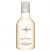 June Jacobs Citrus Clarifying Shampoo 200ml