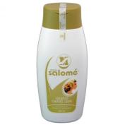 Maria Salome Dandruff Control Shampoo 500 ML